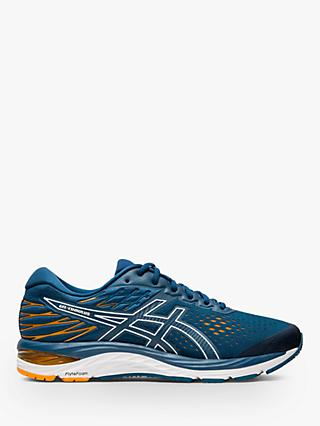 ASICS GEL-CUMULUS 21 Men's Running Shoes