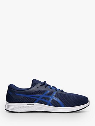 ASICS PATRIOT 11 Men's Running Shoes