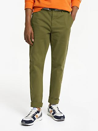 Scotch & Soda Amsterdam Stuart Chinos