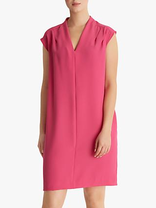 Fenn Wright Manson Raquel Petite Dress, Pink