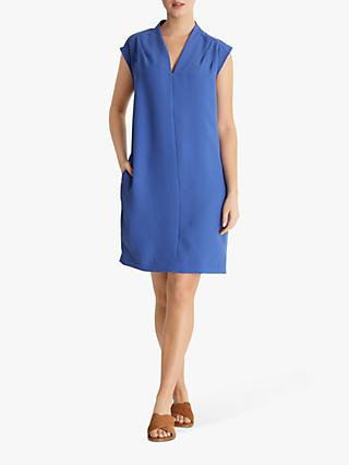 Fenn Wright Manson Raquel Petite Dress, Blue