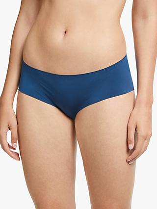 John Lewis & Partners No VPL Shorts