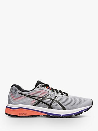 ASICS GT-1000 8 Women's Running Shoes