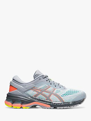 ASICS GEL-KAYANO 26 Lite-Show Women's Running Shoes