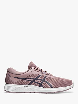 ASICS PATRIOT 11 Women's Running Shoes