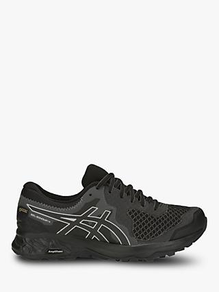 ASICS GEL-SONOMA 4 G-TX Women's Trail Running Shoes