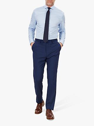 Men S Trousers Formal Casual Chinos Smart John Lewis