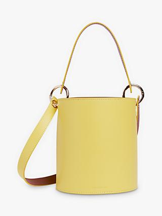 Whistles Matilda Bucket Bag