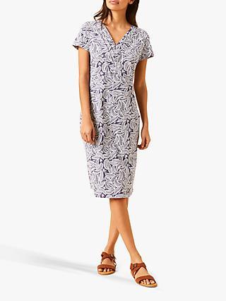 8e4f9b36b63 White Stuff Morie Dress