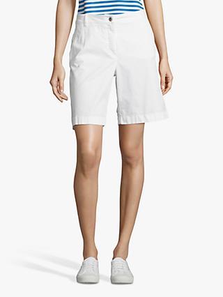 0e0572b1120 Betty Barclay Cotton Shorts