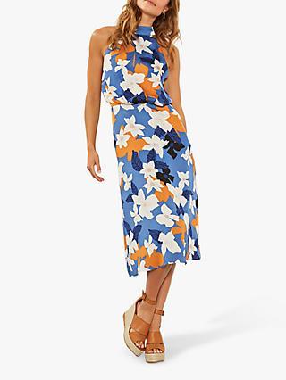 f0c7aa91e923 Mint Velvet   Women's Dresses   John Lewis & Partners