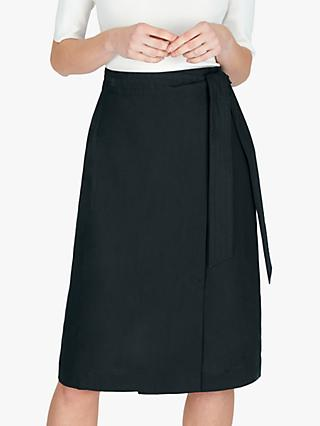 aecc31618ed3 Jaeger | Women's Skirts | John Lewis & Partners
