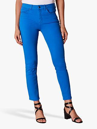 4d43322076a Karen Millen Skinny Jeans