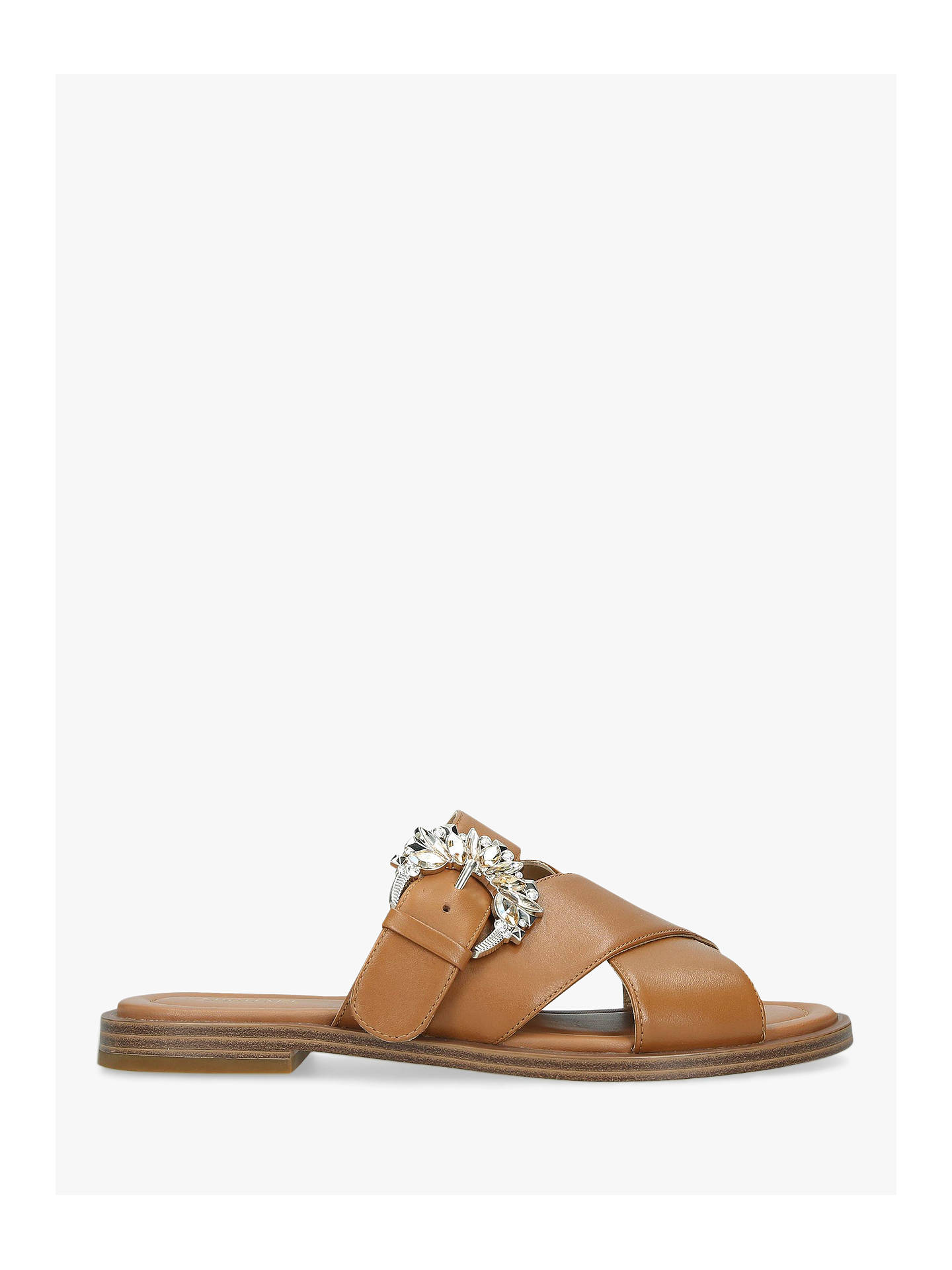 11f8f93a6c23 Buy MICHAEL Michael Kors Frieda Slide Sandals