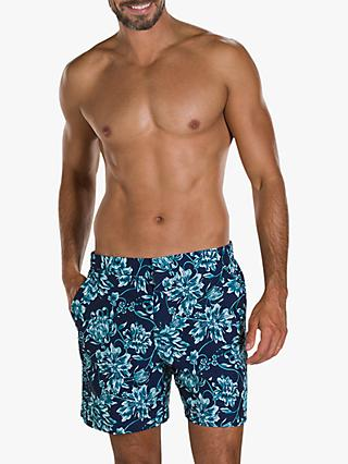b9292fb5d7 Men's Swimwear | Swim Trunks & Shorts | John Lewis & Partners
