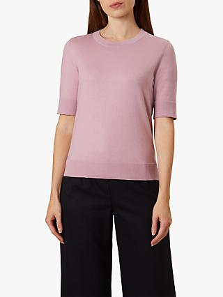Hobbs Paula Knitted Sweater