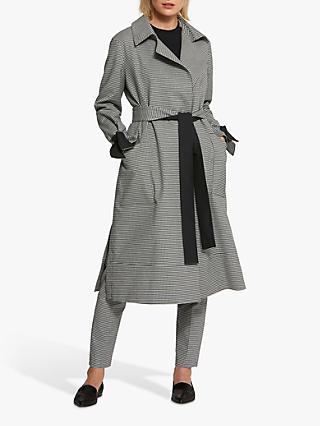 3c34ea6f7 Women's Trench Coats | Outerwear | John Lewis & Partners