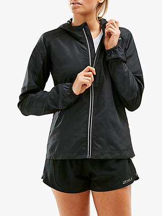 87c847461 Women's Coats & Jackets | Ladies Coats | John Lewis & Partners