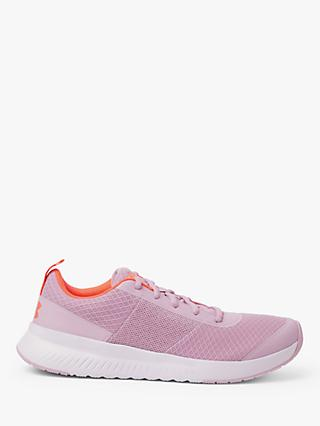 Under Armour Aura Women's Cross Trainers