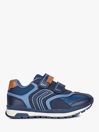 94cf8e5e Boys' Shoes, Boots & Trainers | John Lewis & Partners