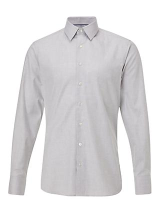 d339c2460ad9 Men's Shirts | Casual, Formal & Designer Shirts | John Lewis