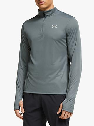 bc2bd3a871 Under Armour | John Lewis & Partners