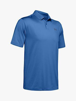 cca4b74e Men's Golf Clothing | Golf Shirts & Shorts | John Lewis & Partners