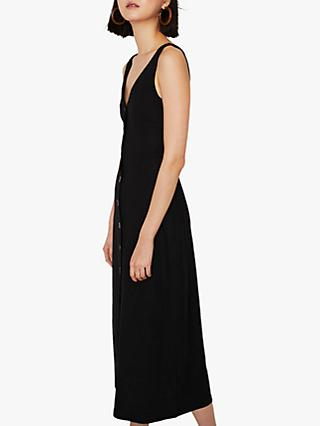 760f6b22 Warehouse | Women's Dresses | John Lewis & Partners