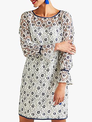 99487b8e1e6 Smock & Tunic Dresses | Women's | John Lewis & Partners