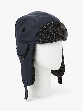 Hats | Men's Hats, Gloves & Scarves | John Lewis & Partners