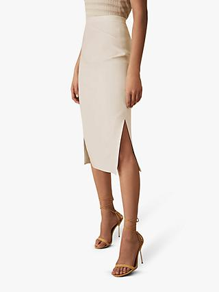 e4c3628f8 Pencil Skirts | Women's Skirts | John Lewis & Partners