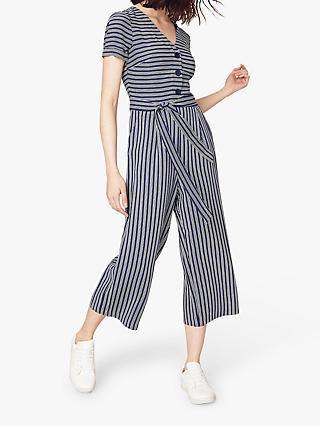 de82464f62 Oasis Stripe Jumpsuit