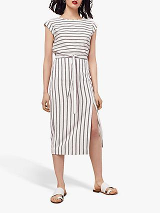 a393f2683be7 Oasis | Women's Skirts | John Lewis & Partners