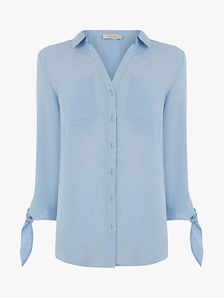 5410aaaf Shirt | Women's Shirts & Tops | John Lewis & Partners