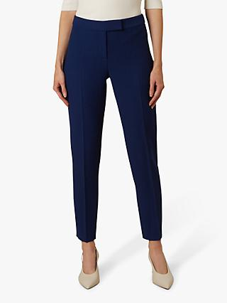Hobbs Viviene Tailored Trousers