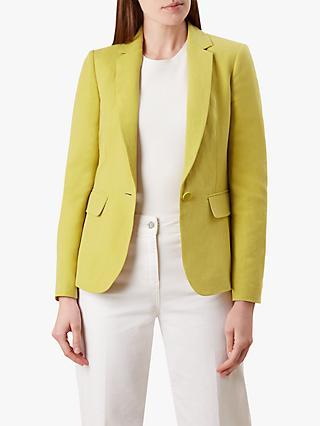 8362e7290dd39e Women's Blazers | Formal Jackets | John Lewis & Partners