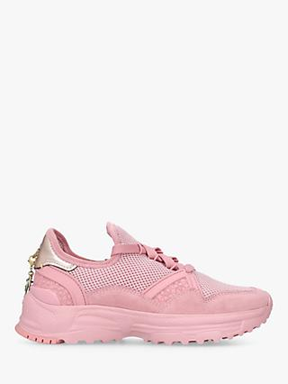 cc41788c601e Coach C143 Runner Lace Up Trainers
