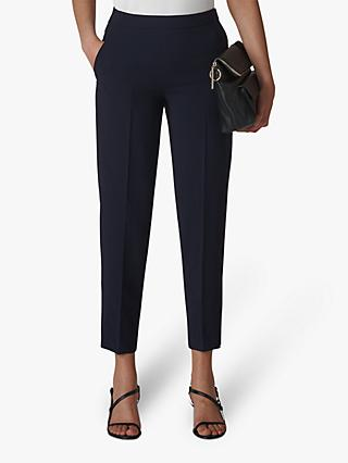 6516b9a8d1ab3 Women's Trousers & Leggings | John Lewis & Partners