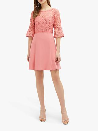 938bcf3ae9d01 French Connection | Women's Dresses | John Lewis & Partners
