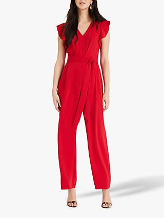 Phase Eight Victoria Jumpsuit