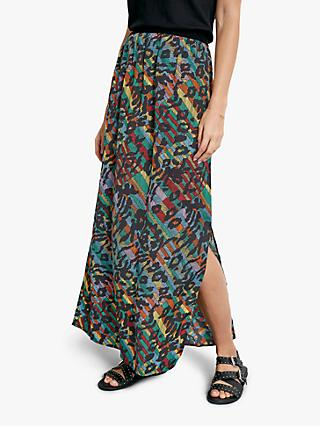cc68c40b7f83 Women's Skirts | Maxi, Pencil & A-Line Skirts | John Lewis & Partners