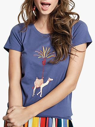 59e9993892 hush | Women's Shirts & Tops | John Lewis & Partners