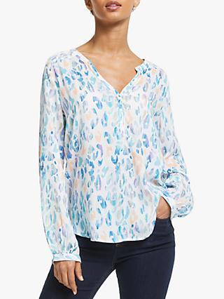 1759fe0aa0b7 Animal | Women's Shirts & Tops | John Lewis & Partners