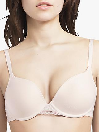 Passionata Ironic Push Up Bra