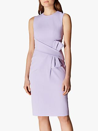 582a80f79b7 Karen Millen Bow Front Dress