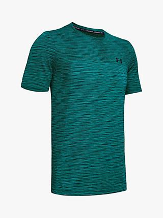 Under Armour Vanish Seamless Training Top