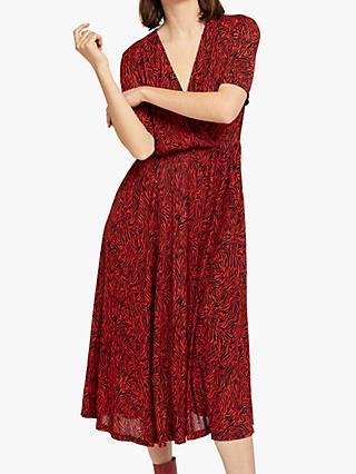 02969013b4b Ghost Maisie Dress