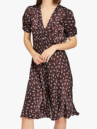 292a07ac2 Ghost | Women's Dresses | John Lewis & Partners
