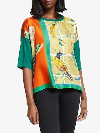 199bd77deb2f Blouse | Women's Shirts & Tops | John Lewis & Partners