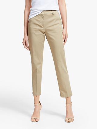 1434e6e2b2 Women's Trousers & Leggings | John Lewis & Partners